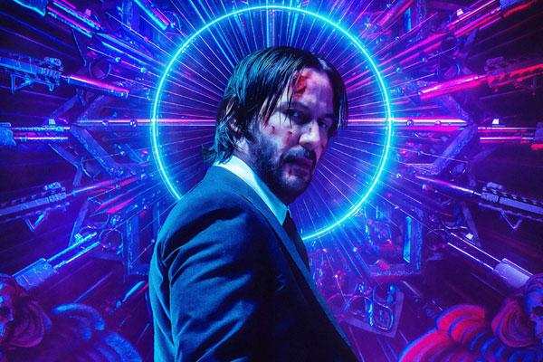 Bu hafta 9 film vizyona giriyor! Vizyona girecek filmler! (17 Mayıs 2019)