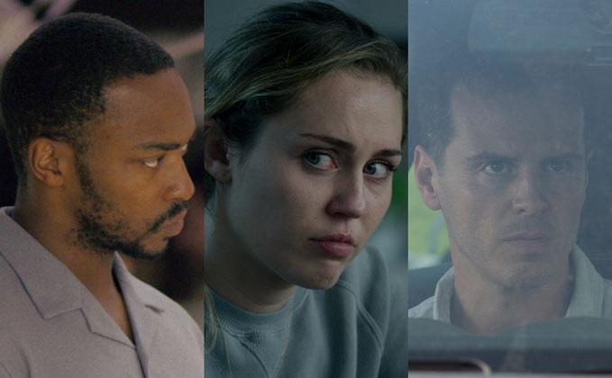 Black Mirror 5. sezon Netflix'te yayınlanmasıyla 6. sezona göz kırptı