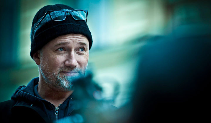 Netflix yapımı David Fincher yönetmenliğindeki Mank filmi açıklandı