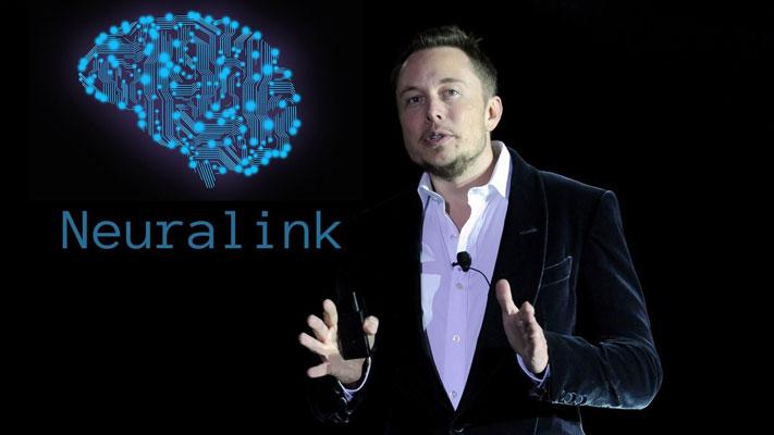 Elon Musk çılgın projesi Neuralink ile insan beyinlerini okumayı amaçlıyor