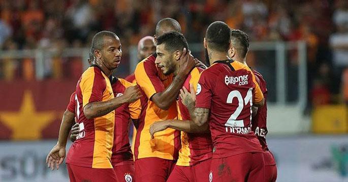 Fiorentina - Galatasaray maçı ne zaman hangi kanalda? İlk 11'ler belli oldu