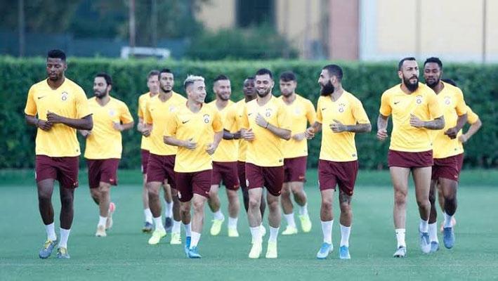 Fiorentina - Galatasaray maçı saat kaçta, ne zaman, hangi kanalda? Canlı!