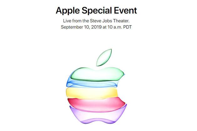 Apple yeni iPhone modelleriyle ilgiyi yeniden üzerine çekmek istiyor