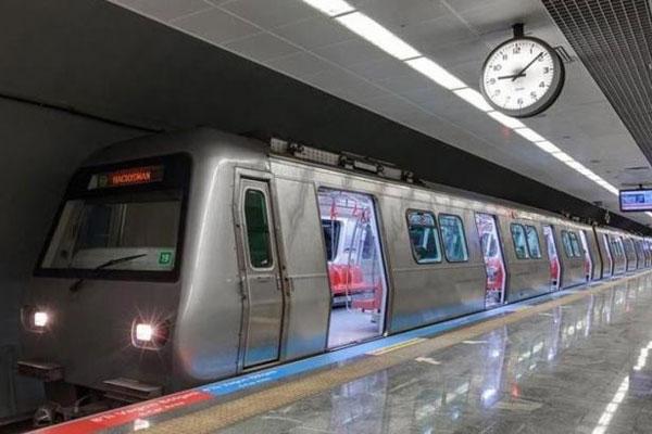 İstanbul'da 24 saat çalışacak metro ve ulaşım uygulamasının detayları
