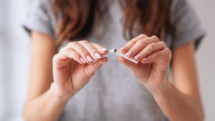 Sigaraya zam geldi mi? 5 ocak 2020 sigara fiyat listesi açıklaması!