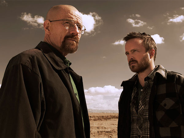 El Camino: A Breaking Bad Movie, Jesse Pinkman fragmanı yayında!