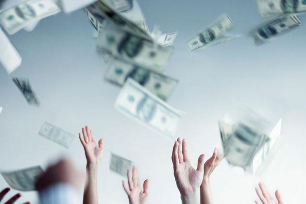 Dünyanın en zengin kişileri belli oldu! (En zengin insan değişmedi)