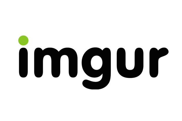 VPN kullanmadan Imgur'a girmenin kolay yolu! Imgur nasıl açılır?