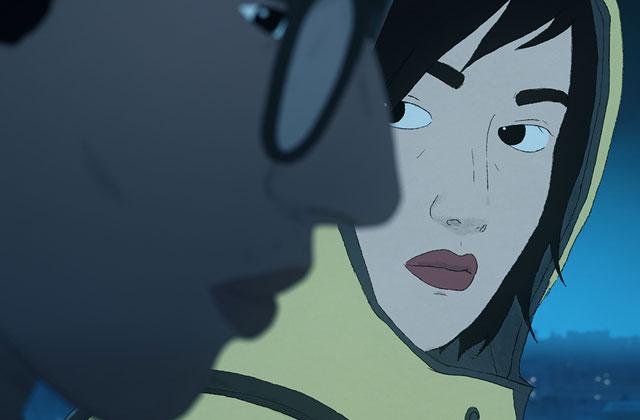 Netflix, I Lost My Body animasyon filminin fragmanını yayınladı!