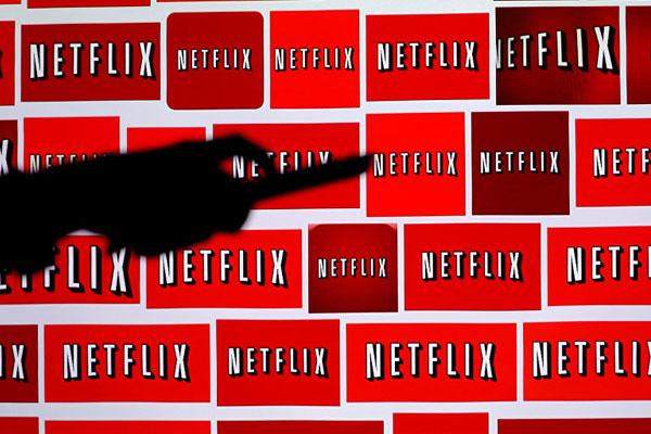Netflix, şifresini çevresiyle paylaşan kullanıcılar için kötü haber