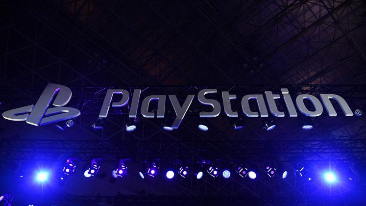 Sony, PlayStation 5 çıkış tarihini resmen açıkladı! PlayStation 5 özellikleri
