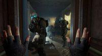 Half-Life: Alyx çıkış tarihi, sistem gereksinimleri ve fragmanı paylaşıldı!