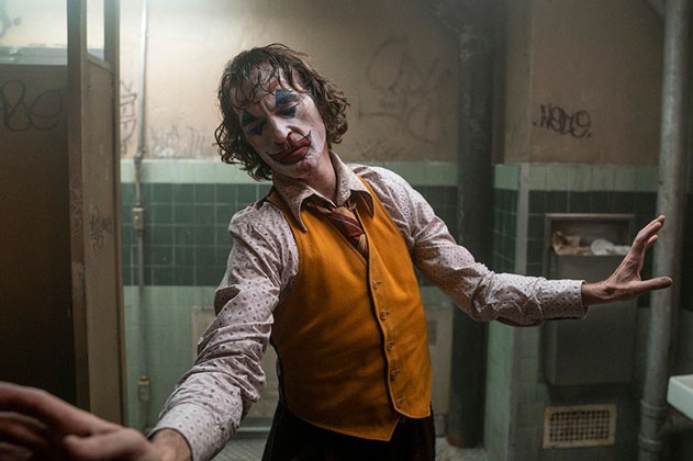 Joker 2 ne zaman geliyor? Todd Phillips'in açıklamaları!