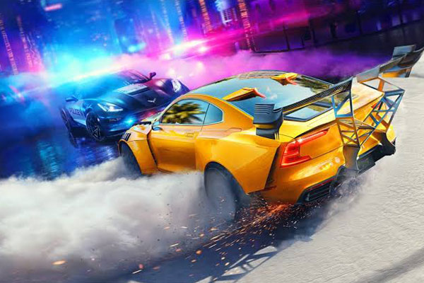 need for speed heat oyun inceleme
