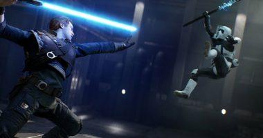 Star Wars Jedi: Fallen Order inceleme puanları açıklandı!