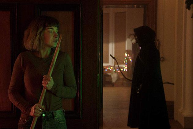 27 Aralık 2019 haftasında vizyona girecek 12 yeni film
