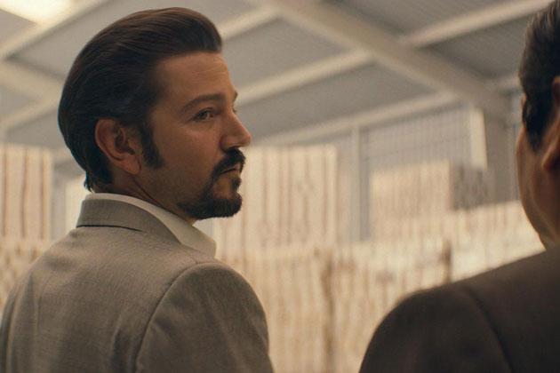 Narcos Mexico 2. sezon ne zaman başlıyor? 2020'de Netflix Türkiye'de!