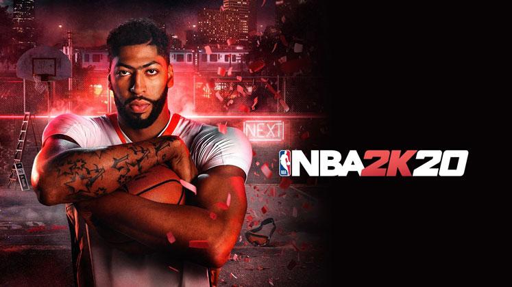 NBA 2K20 inceleme - Oyun için derinlemesine inceleme!