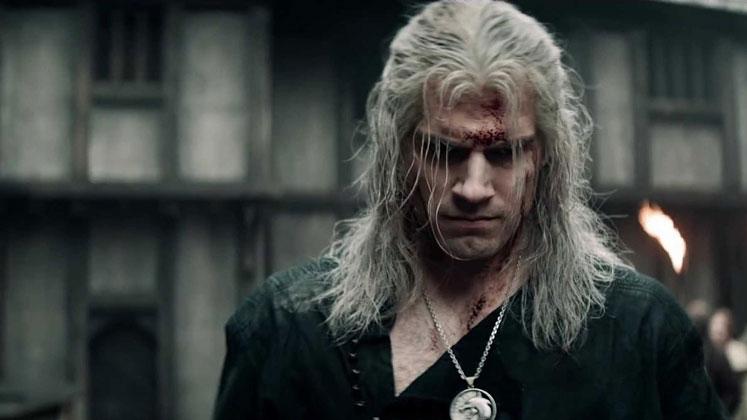 The Witcher 2. sezon ne zaman yayınlanacak? Oyuncular ve konusu