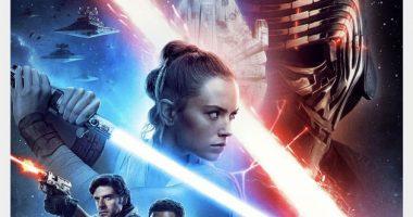 20 Aralık 2019 haftasında vizyona girecek 9 yeni film