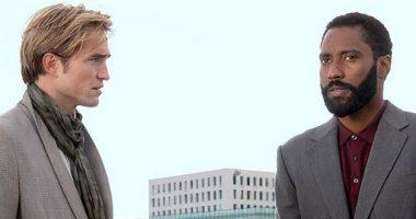 Christopher Nolan'ın yeni filmi Tenet fragmanı yayınlandı!
