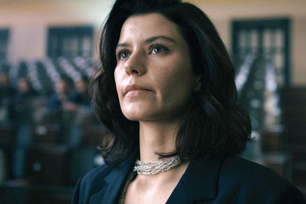 Netflix Türkiye ekranlarında 2019'un en çok izlenen yapımları