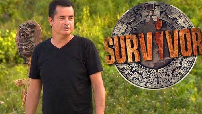 Survivor 2020 ne zaman başlayacak? Acun Ilıcalı tarihi açıkladı!
