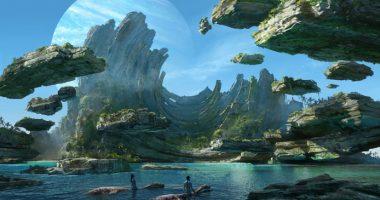 Avatar 2 filminden ilk görüntüler CES 2020 etkinliğinde paylaşıldı!
