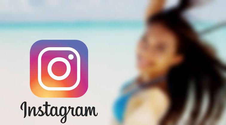 Instagram ile daha çok beğeni için hangi saatlerde paylaşım yapmalısınız?
