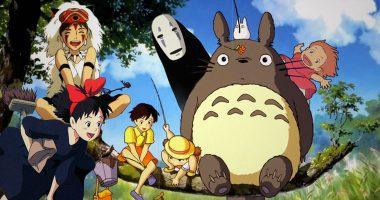 Studio Ghibli 2020 yılı içerisinde iki yeni film yapacağını açıkladı
