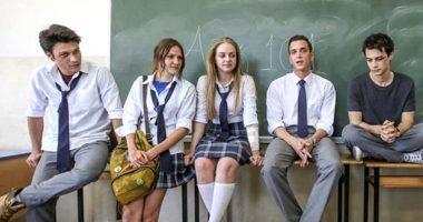 Aşk 101 2. sezon ne zaman yayınlanacak? 2. sezon Netflix Türkiye tarihi
