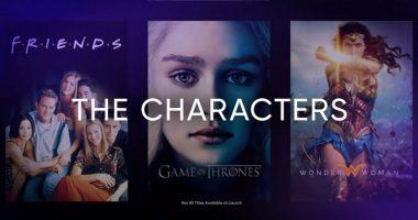 HBO Max adlı dijital yayın platformunun yayın tarihi açıklandı!