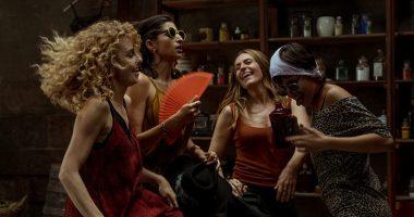 La Casa de Papel 4. sezonuyla Netflix Türkiye ekranlarında yayında!