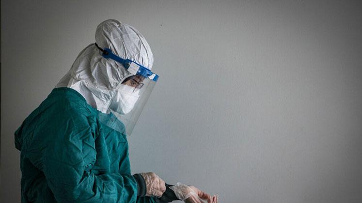 Koronavirüs salgınında son 24 saat içerisinde ne oldu?
