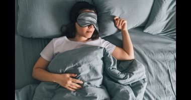 Tips For Sleeping Problems