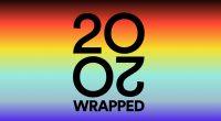 Spotify Wrapped 2020 ile yılın özeti ve en çok dinledikleriniz yayında!