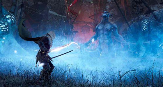 Dungeons and Dragons: Dark Alliance Xbox Game Pass'e Geliyor!